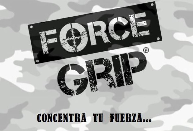 Grip Products Approved for Pole Sports by the IPSF
