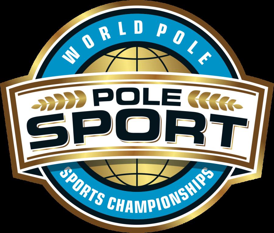 international pole sports federation the governing body of pole